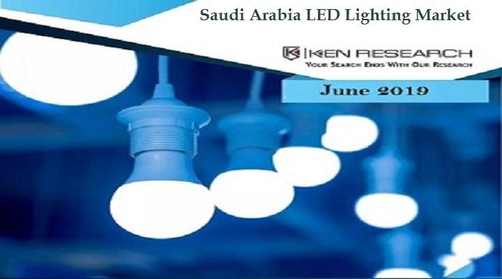 Saudi-Arabia-LED-Lighting-Market-Research-Report.jpg