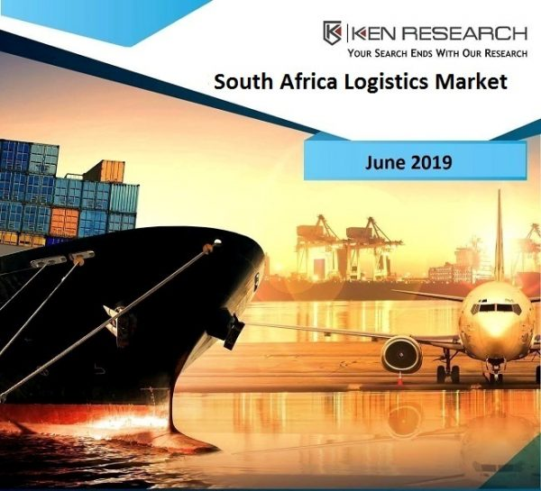 Logistics Market In South Africa, South Africa Logistics
