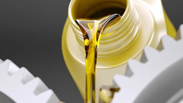 Global Asphalt Lubricating Oil and Grease Manufacturing Market, Asphalt  Lubricating Oil and Grease Manufacturing Market Supply Chain - Ken Research