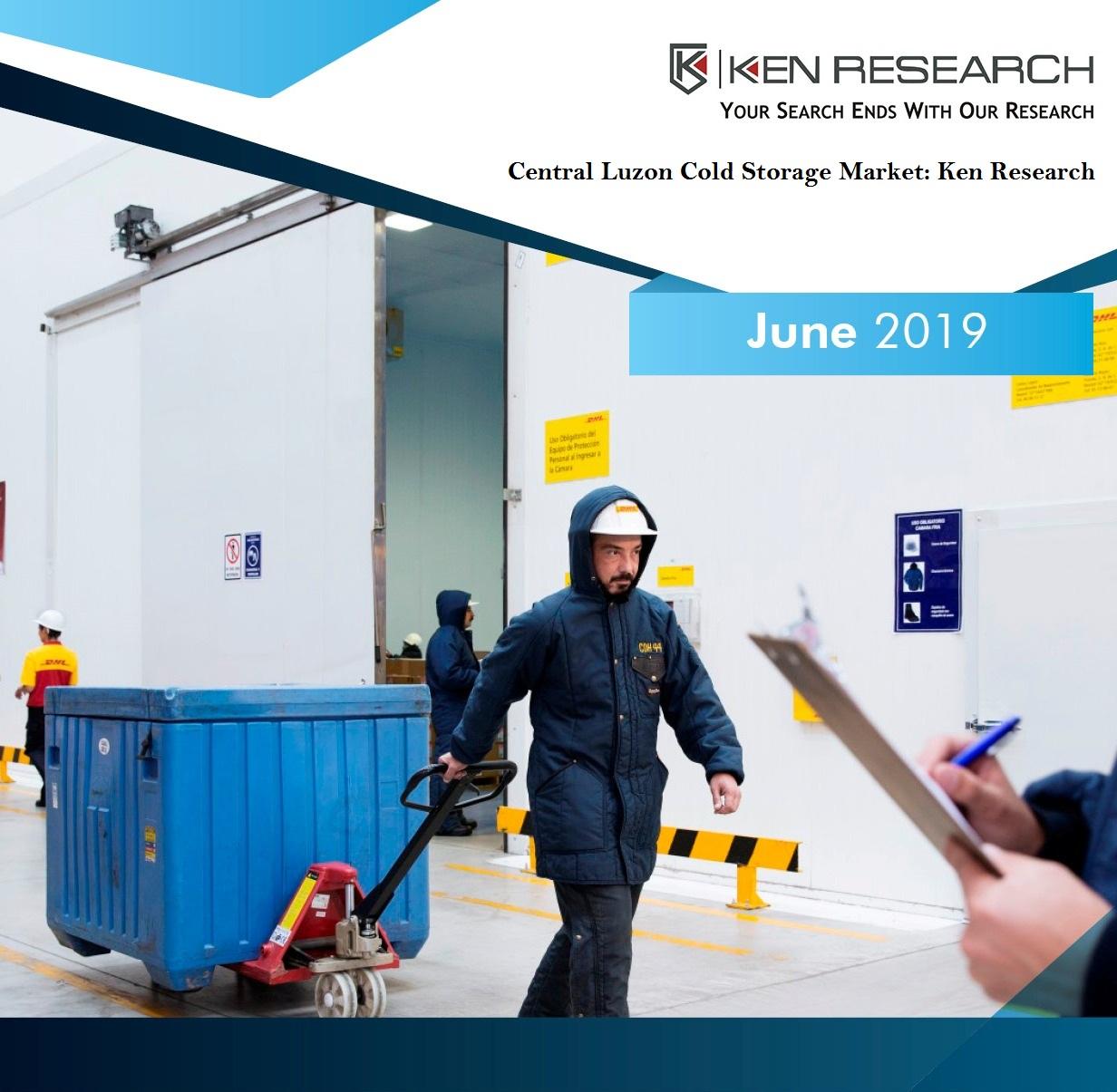 Industrial RFID for Cold Storage Logistics Archives - Ken