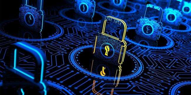 Cyber-Security-Market-Revenue.jpg