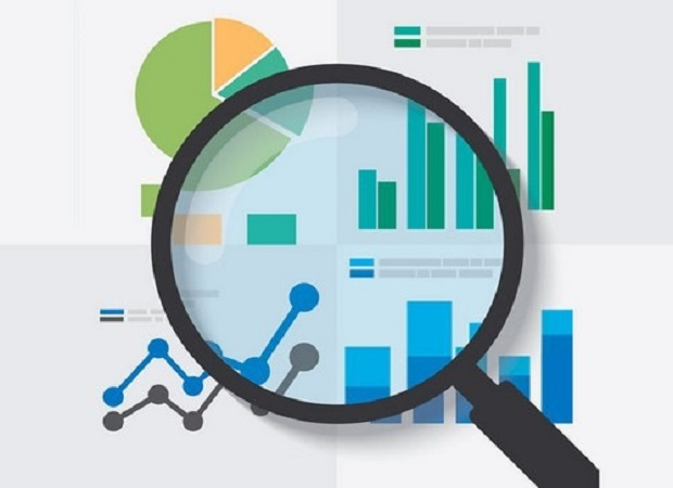 Market-Research-Firms-in-India.jpg
