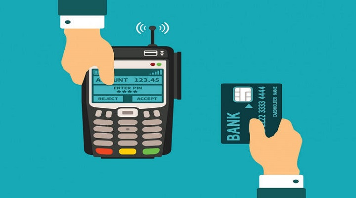 Payments-Industry-Research-Report.jpg