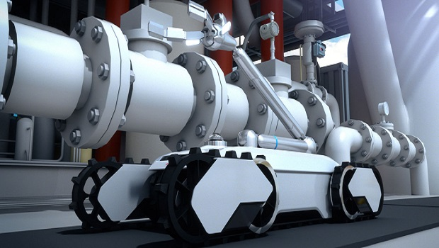 Robotics-In-Oil-Gas-Industry.jpg