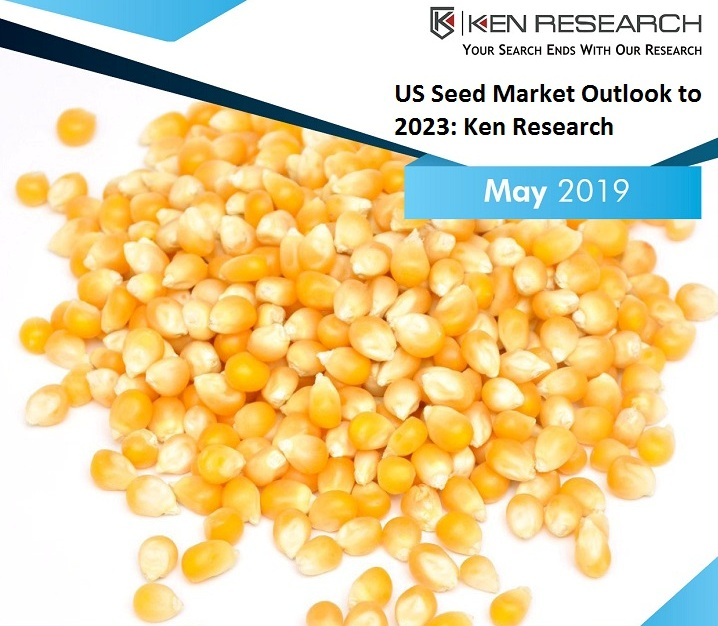 US-Seed-Market-Cover-Page.jpg