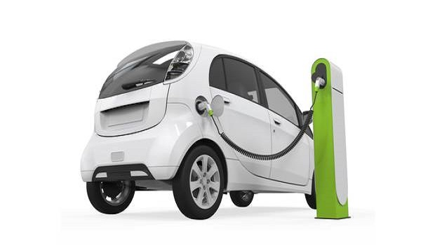 Asia-Pacific-Electric-Vehicle-Charging-Outlets-Market.jpg