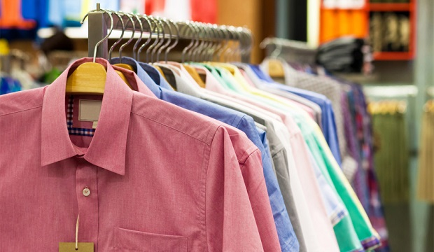 Clothing-and-Clothing-Accessories-Stores-Market.jpg