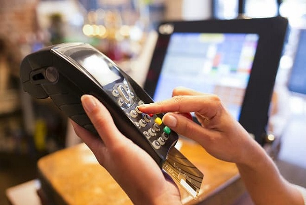 Global-Cards-and-Payments-Market-Research-Report.jpg