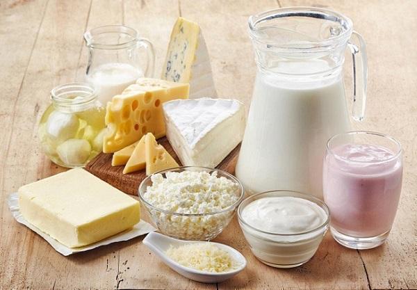 Global-Dairy-Food-Market.jpg