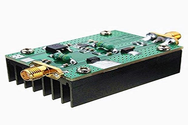 Global RF Power Amplifier Market, Global RF Power Amplifier Market Growth:  Ken Research