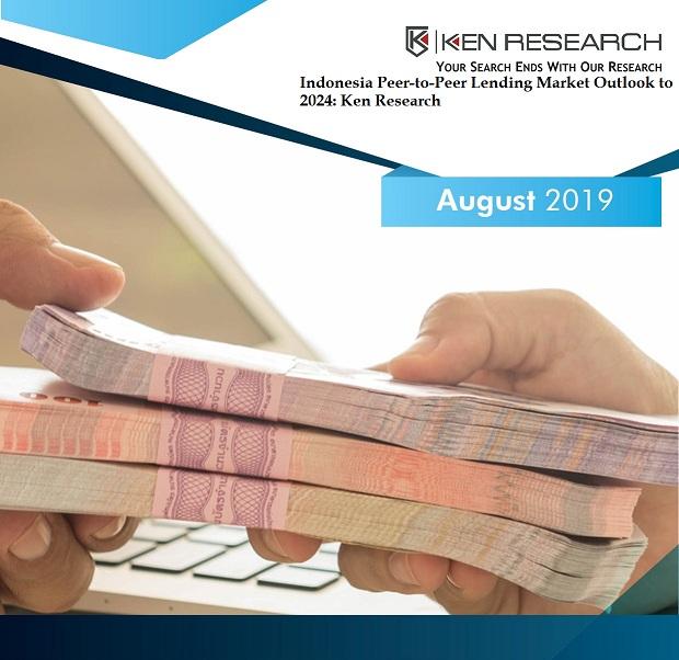 Indonesia-Peer-to-Peer-Lending-Market-Cover-Page.jpg