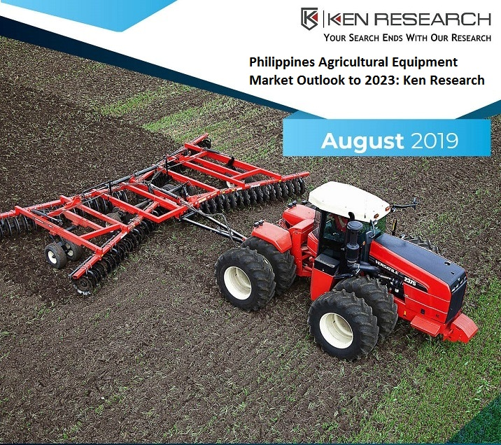 Philippines-Agricultural-Equipment-Market-Cover-Page.jpg