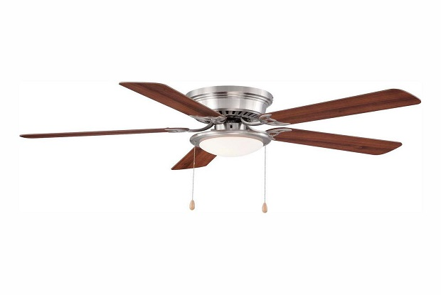 World-Ceiling-Fans-Market-Research-Report.jpg