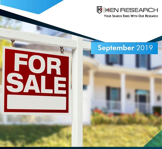 Australia Real Estate Market