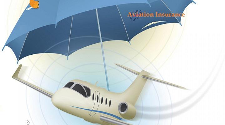Aviation-Insurance-Global-Market-Outlook.jpg