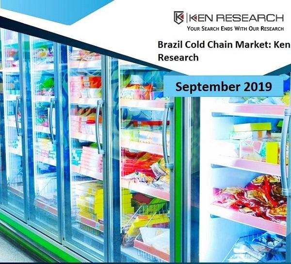 Brazil-Cold-Chain-Market.jpg