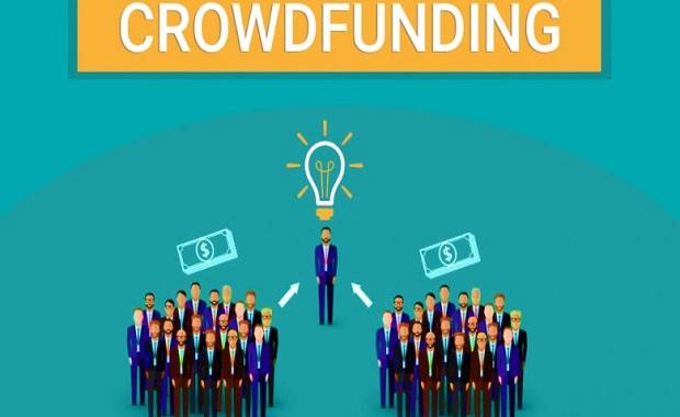 Global-Crowdfunding-Market.jpg