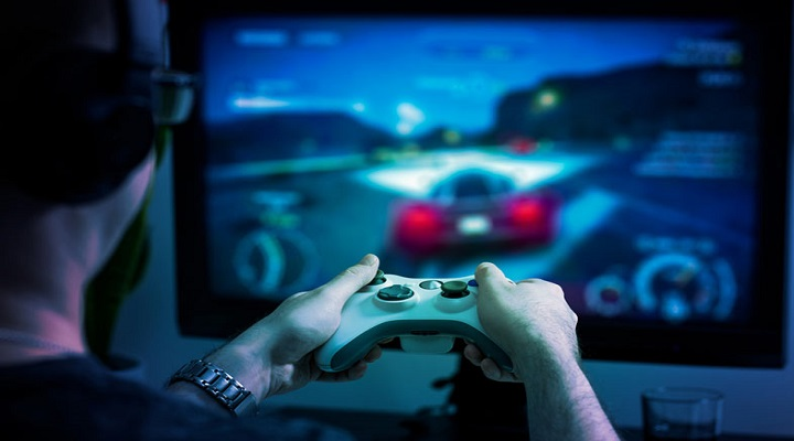 Global-Digital-Gaming-Market.jpg
