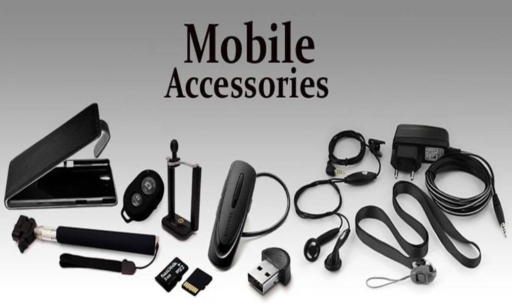 India-mobile-accessories-market-India.jpg