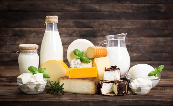Indian-Dairy-And-Milk-Processing-Market.jpg