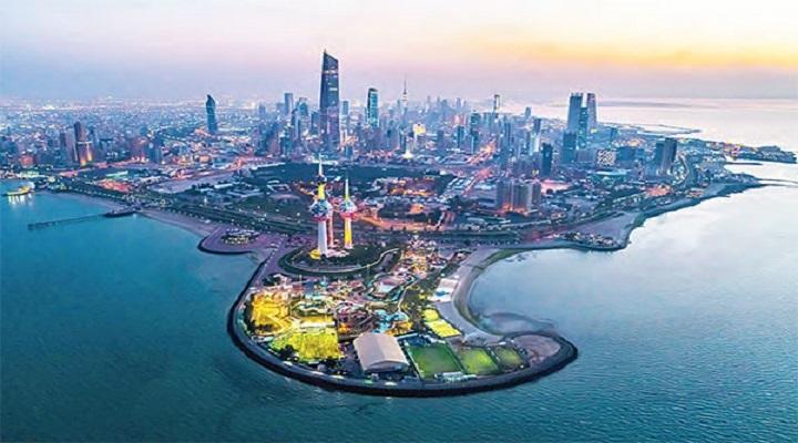 Market-Research-Company-in-Kuwait.jpg