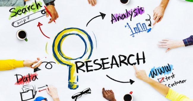 Market-Research-Industry-e1569319109959.jpg