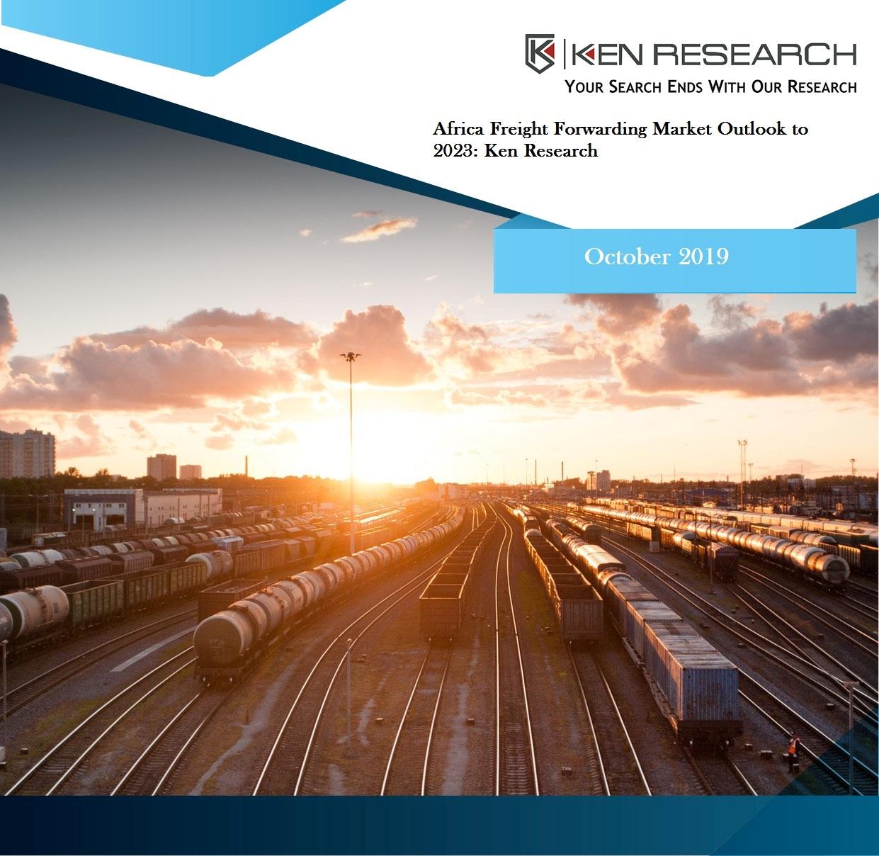 Africa-Freight-Forwarding-Market.jpg