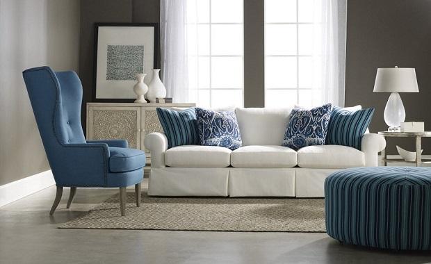 Asia-Pacific-Furniture-Market.jpg