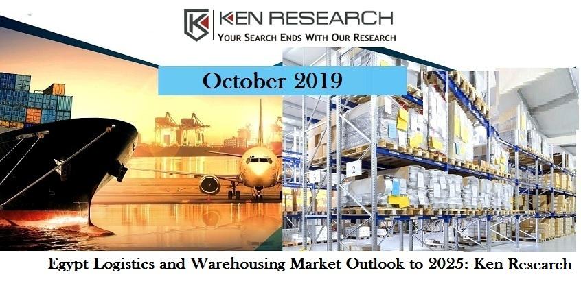 Egypt-Logistics-and-Warehousing-Market.jpg