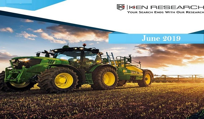 Europe-Agriculture-Equipment-Market.jpg