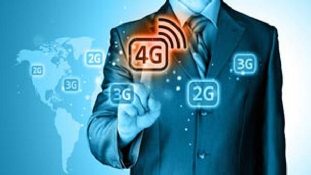 Global 2G and 3G Switch Off Market, Global 2G and 3G Switch Off Industry, Global 2G and 3G Switch Off Market Research Report - Ken Research