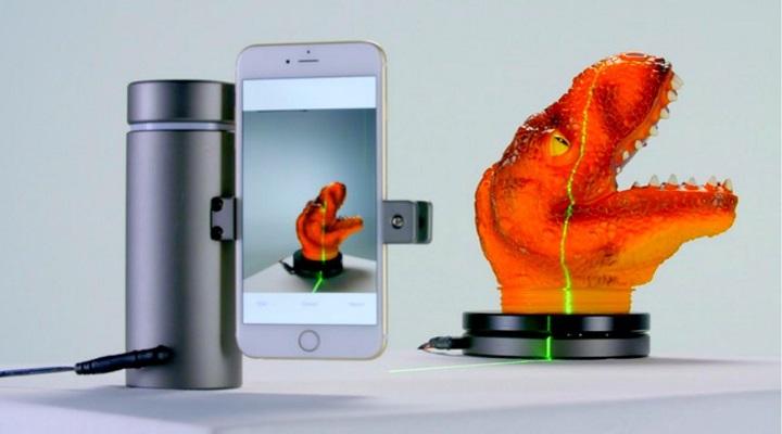 Global-3D-Scanner-Market-Research-Report.jpg