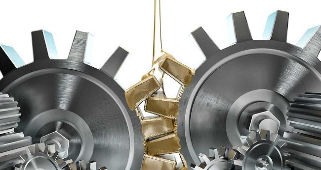 Global-Lubricant-Market.jpg