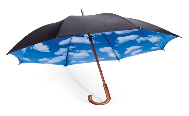 Global-Umbrella-Market.jpg