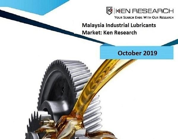 Malaysia-Industrial-Lubricants-Market.jpg