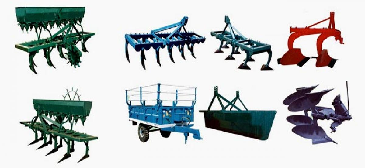 Middle-East-Agriculture-Equipment-Market.jpg