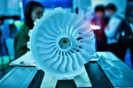 North America 3D Printing Industry