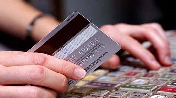 Saudi Arabia Cards and Payments Market Outlook to 2023