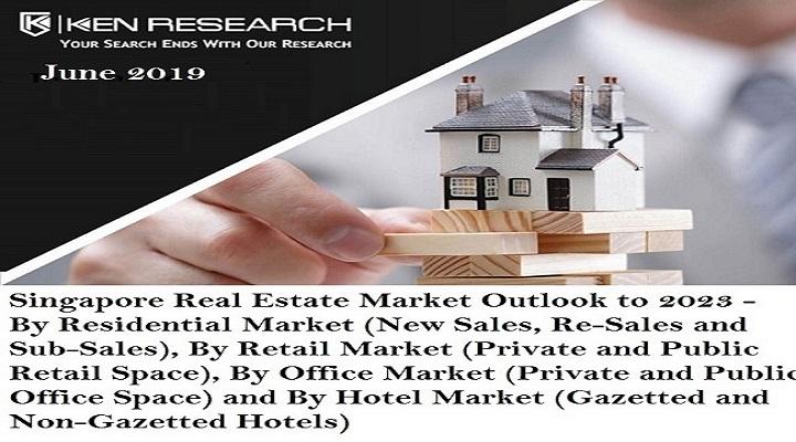 Singapore-Real-Estate-Market-Research-Report.jpg