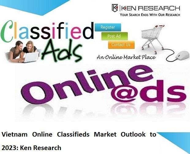 Vietnam-Online-Classifieds-Market.jpg