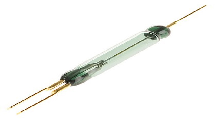 World-Reed-Switch-Market-Research-Report.jpg