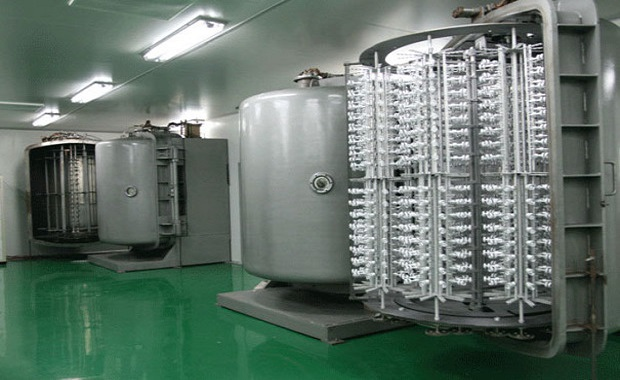 Global PVD Coating Machine Market 2020 Industry Scenario – ULVAC, BOBST,  Applied Materials, Buhler Leybold Optics, Shincron – Owned