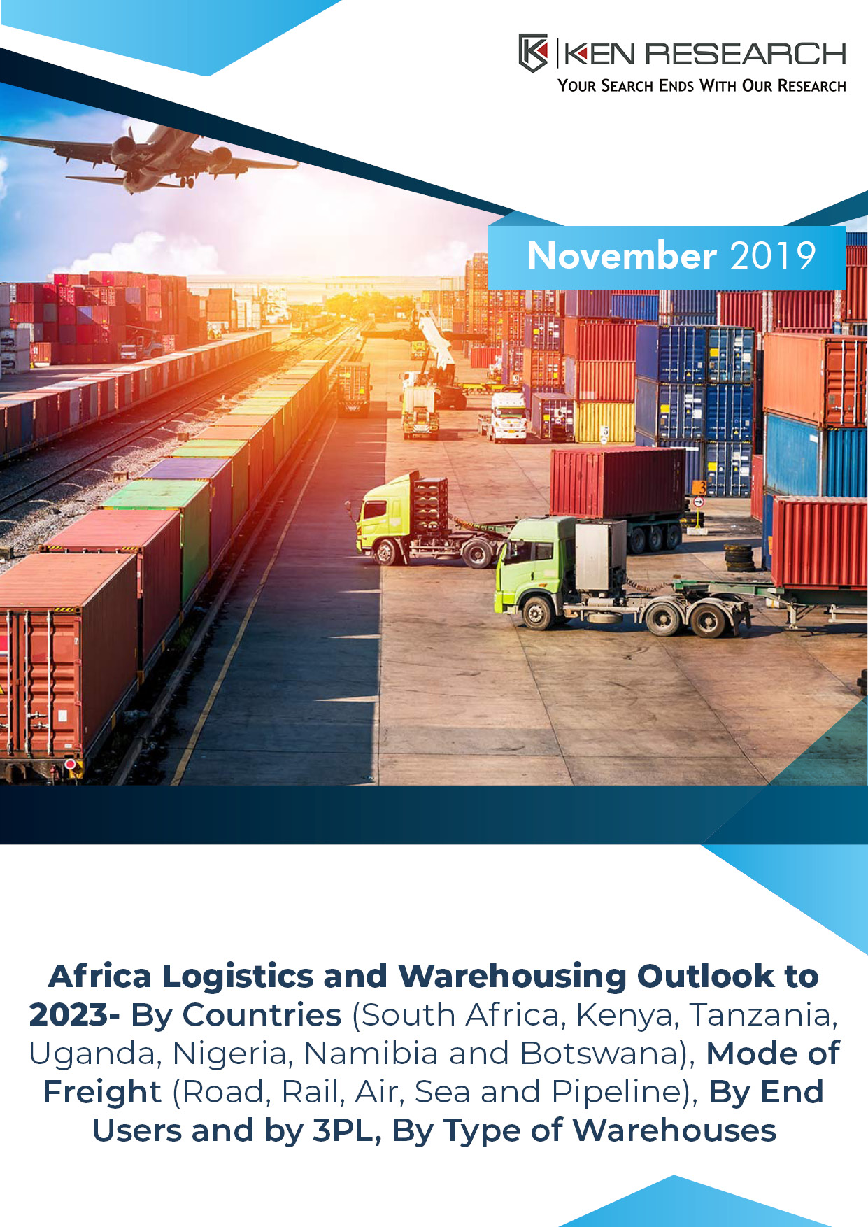 Africa-Logistics-and-Warehousing-Market-Cover-Page.jpg