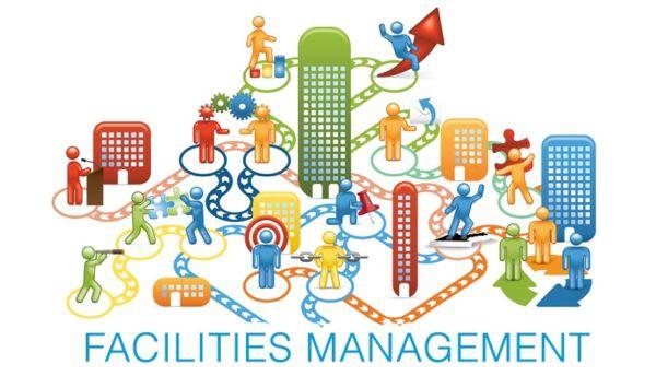 Asia-Facility-Management-Market.jpeg
