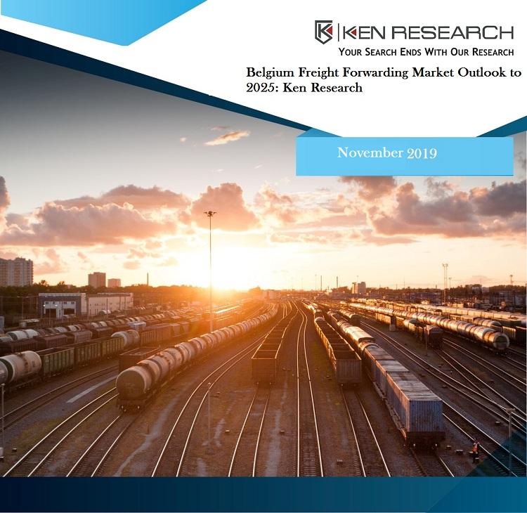 Belgium-Freight-Forwarding-Market.jpg