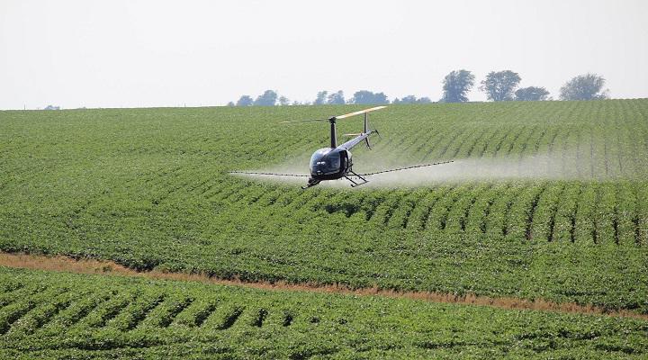 Crop-Protection-Chemicals-Market-Trends.jpg