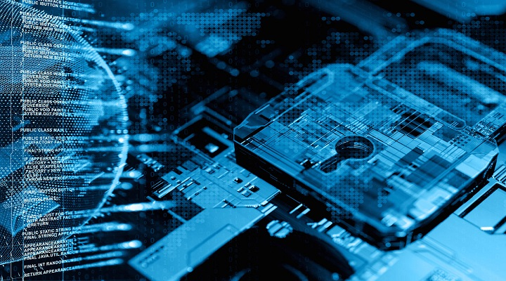 Cyber-Security-Industry-Research-Report.jpg