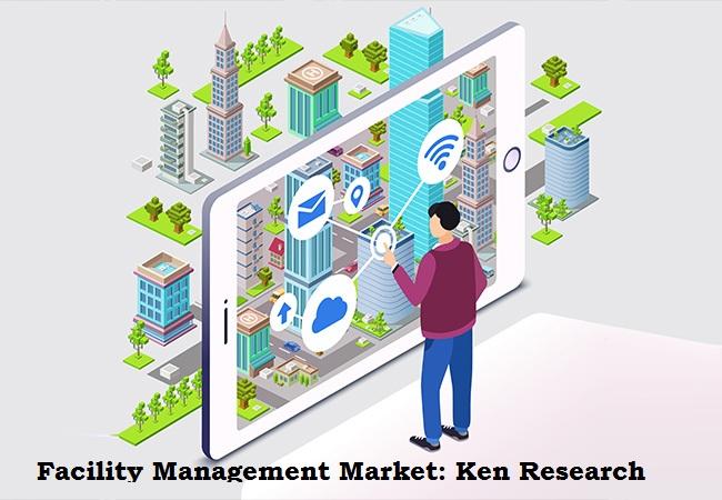 Facility-Management-Market-Analysis.jpg