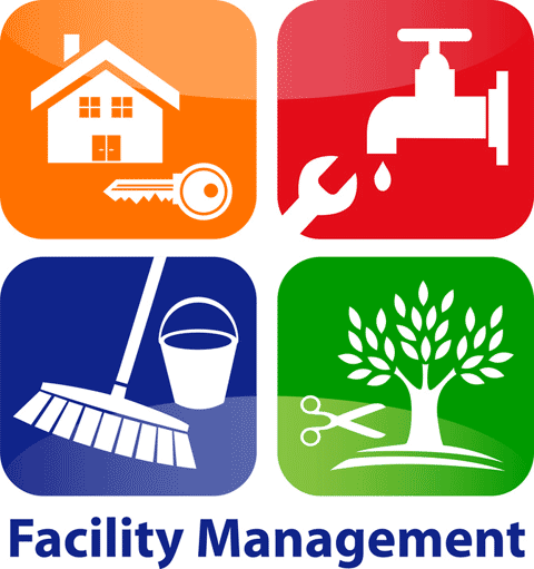 Facility-Management-Market-Research-Reports.png