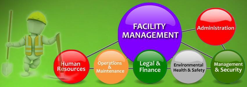 Facility-Management-Market.jpg